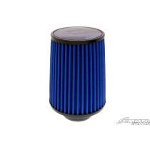 Sport, Direkt levegőszűrő SIMOTA JAU-X02201-11 80-89mm Kék